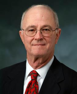 Herb Dewees