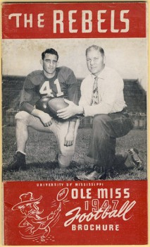 1947_Ole_Miss_football_media_guide
