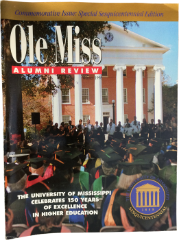 150year-celebration-alumnireview-sm