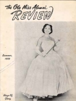 Summer 1959 Issue (Vol. 12, No. 2)