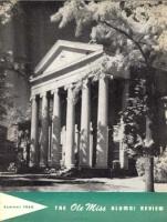 Summer 1960 Issue (Vol. 13, No. 2)