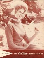 Summer 1963 Issue (Vol. 15, No. 2)