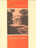 Winter 1972 Issue (Vol. 24, No. 2)