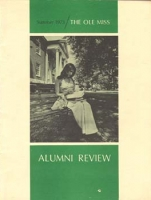 Summer 1973 Issue (Vol. 24, No. 3)