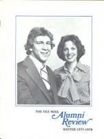 Winter 1977 Issue (Vol. 27, No. 2)