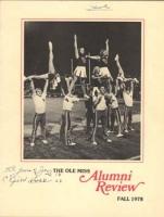 Fall 1978 Issue (Vol. 28, No. 1)