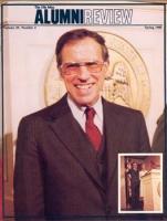 Spring 1980 Issue (Vol. 29, No. 2)