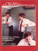 December 1981 Issue (Vol. 30, No. 4)