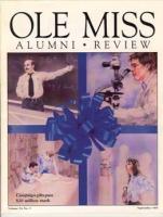 September 1985 Issue (Vol. 34, No. 3)