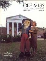 December 1985 Issue (Vol. 34, No. 4)