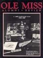 September 1988 Issue (Vol. 37, No. 3)