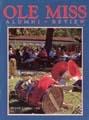 Winter 1990 Issue (Vol. 39, No. 4)