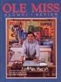 Spring 1991 Issue (Vol. 40, No. 1)