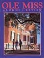 Fall 1991 Issue (Vol. 40, No. 3)
