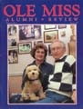 Spring 1992 Issue (Vol. 41, No. 1)