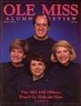 Fall 1992 Issue (Vol. 41, No. 3)
