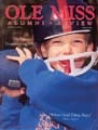 Winter 1992 Issue (Vol. 41, No. 4)
