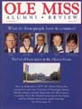 Summer 1993 Issue (Vol. 42, No. 2)