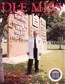 Summer 1994 Issue (Vol. 43, No. 2)