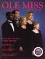 Fall 1994 Issue (Vol. 43, No. 3)