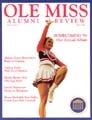 Winter 1994 Issue (Vol. 43, No. 4)
