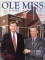 Spring 1995 Issue (Vol. 44, No. 1)