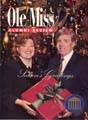 Winter 1996 Issue (Vol. 45, No. 4)