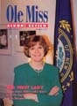 Summer 1997 Issue (Vol. 46, No. 2)