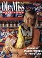 Fall 1998 Issue (Vol. 47, No. 3)