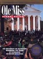 Winter 1998 Issue (Vol. 47, No. 4)