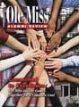 Summer 2000 Issue (Vol. 49, No. 2)