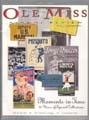 Spring/Summer 2002 Issue (Vol. 51, No. 1)