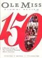 Fall 2002 Issue (Vol. 51, No. 2)