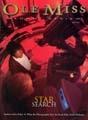 April 2003 Issue (Vol. 52, No. 2)