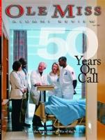 Fall 2005 Issue (Vol. 54, No. 4)