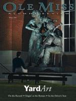 Winter 2007 Issue (Vol. 56, No. 1)