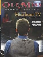 Winter 2012 Issue (Vol. 61, No. 1)