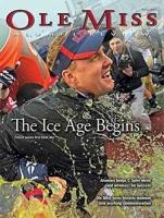Winter 2013 Issue (Vol. 62, No. 1)