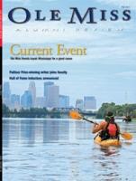 Fall 2011 Issue (Vol. 60, No. 4)