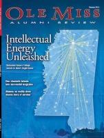 Summer 2013 Issue (Vol. 62, No. 3)