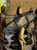 Winter 2011 Issue (Vol. 60, No. 1)