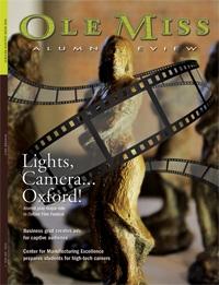 Winter 2011 Issue (Vol. 60, No. 1)