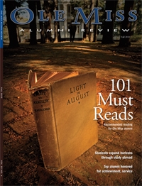 Fall 2010 Issue (Vol. 59, No. 4)