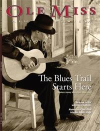 Spring 2011 Issue (Vol. 60, No. 2)