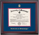 Diploma Display2