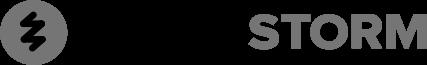 HS-logo-final-1