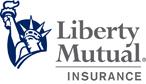 LM-Masterbrand-vert-logo