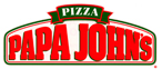 Papa-Johns-Pizza_logo 146w