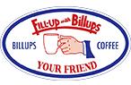 billups-146w