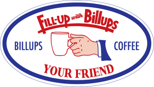billups-coffee-logo@2x-1